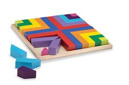 pattern play Mindware Toys   Contraptions, Pattern Play, Imaginets