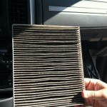 20120509 212708 150x150 Purolator Breathe Easy Car Filter
