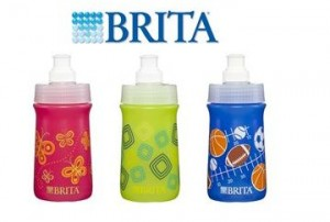 brita 300x202 Brita Bottle for Kids