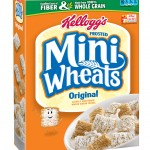 K168055010 3D right 150x150 Kindergarten is the Big Day with Kelloggs Frosted Mini Wheats