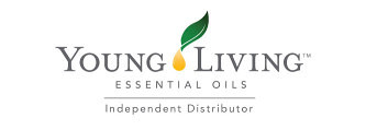 organic oils, essential oils, young living, young living Arizona, young living distributor, young living essential oils
