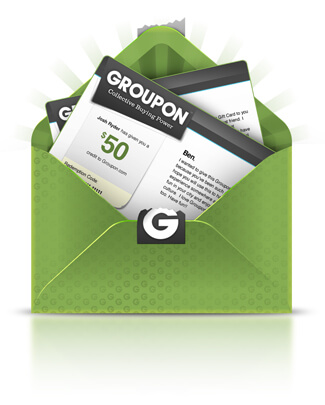 Save more with groupon Coupons, groupon coupon