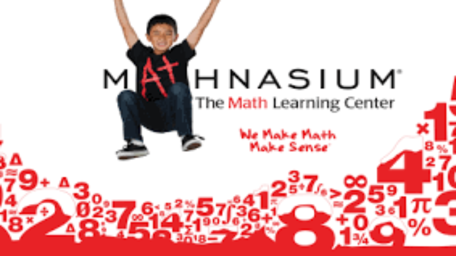 mathnasium, math tutoring, mathnasium of Phoenix, mathnasium Gilbert