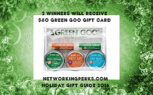 green goo helps, green goo, rethink first aid