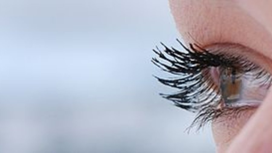 eyelash extensions, pros and cons eyelash extensions, why get eyelash extensions