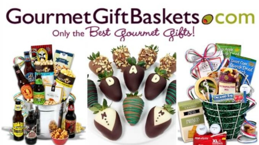 The perfect gift gourmetgiftbaskets 52 weeks of gourmetgiftbasket kingofpop gourmet gift baskets negle Gallery