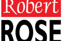 Making Life Easier Robert Rose Cookbooks