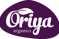 Oriya Organics Gather Paleo Vegan Protein