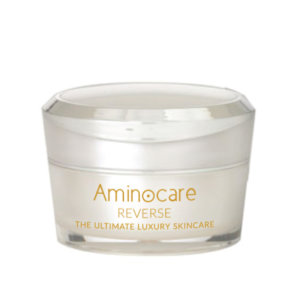 spring beauty products, aminocare, aminocare reverse aging, skin care, spring skin care
