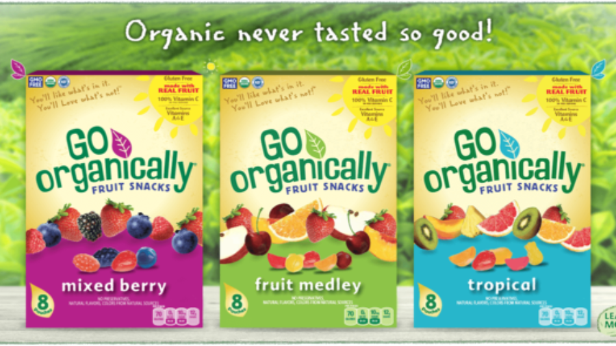 spring activities, get up and go, go organically organic fruit snacks, outdoor spring activities