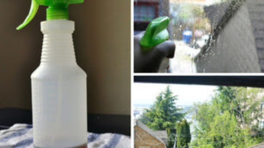 many uses of tea, tea bags, tea for cleaning