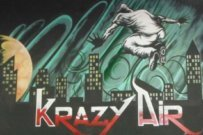 Summer Fun with Krazy Air
