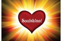 SoulShine Gifts & Boxes – 52 Weeks of Subscriptions, Shopping & Boxes