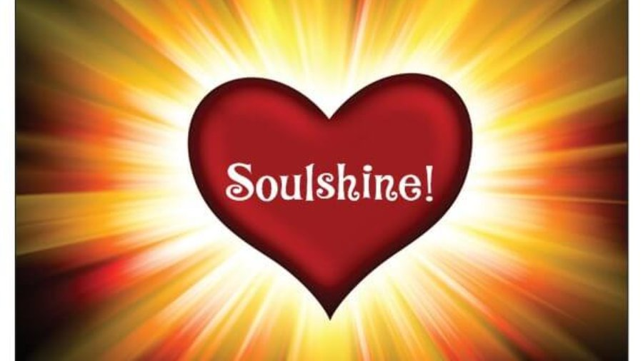 soulshine gift boxes, subscription boxes