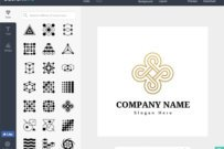 DesignEvo – Create Logos for Free