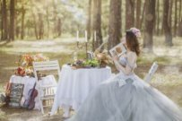 Avoid Unexpected Wedding Expenses