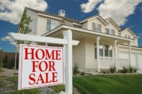 Easy Steps to Alleviate Stress When Selling Your Home