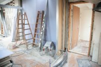 Why Insulation is Important in Your Home