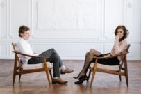 Steps to Take When Preparing for a Divorce