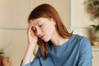 4 Tips for Overcoming Migraine Pain