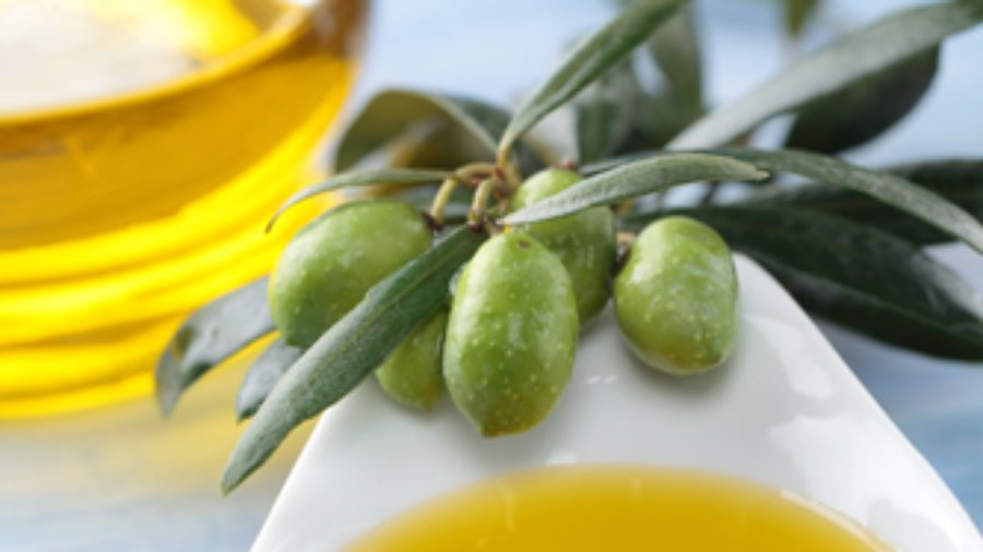olive oil, different olive oil
